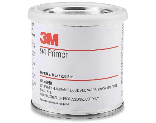Primer za boljši oprijem trakov PRIMER 94 3M