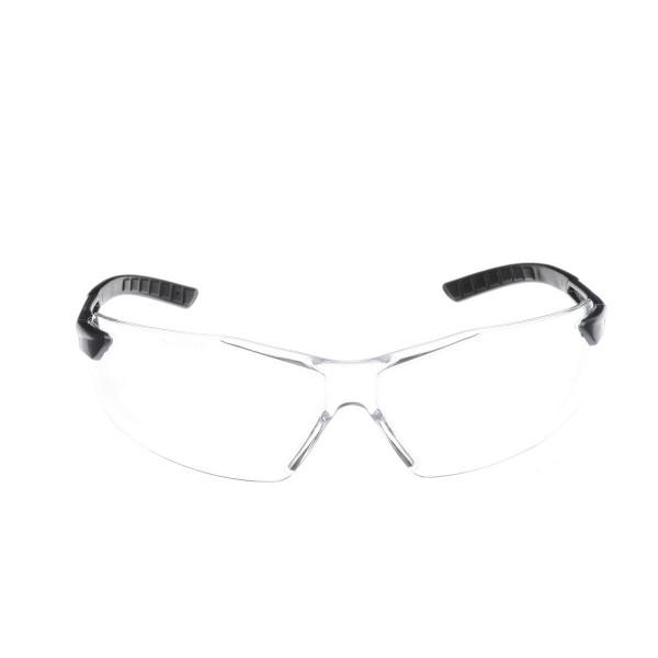 Zaščitna očala 2820 serija 3M