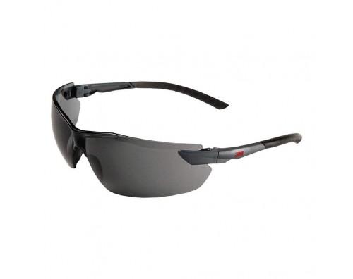 Zaščitna očala 2821 serija 3M