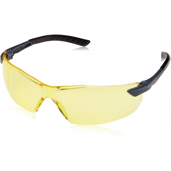 Zaščitna očala 2822 serija 3M