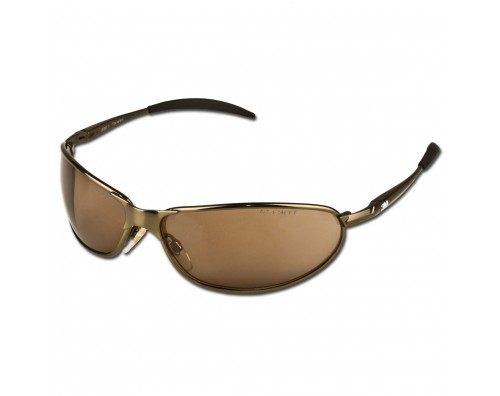 Zaščitna očala Marcus Grönholm serija 3M