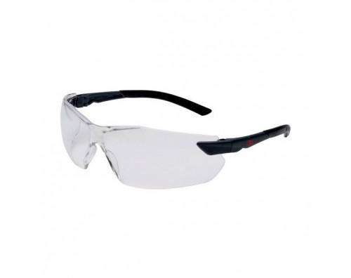 Zaščitna očala serija 2820 CLEAR LENS 3M