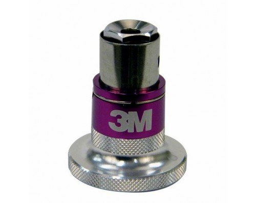 3M ADAPTER M14 navoj QUICK CONNECT 33271