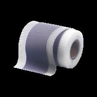 Tesnilni trak za hidroizolacijo BK – TAPE Bekament