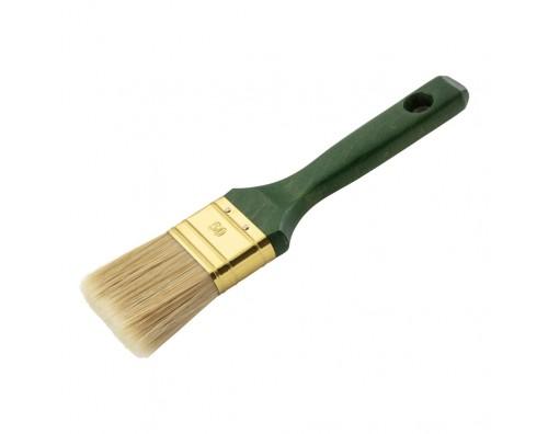Čopič za barvanje lesa 0147 Bleiburger