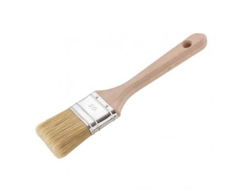 Čopič za barvanje lesa 0321 Bleiburger