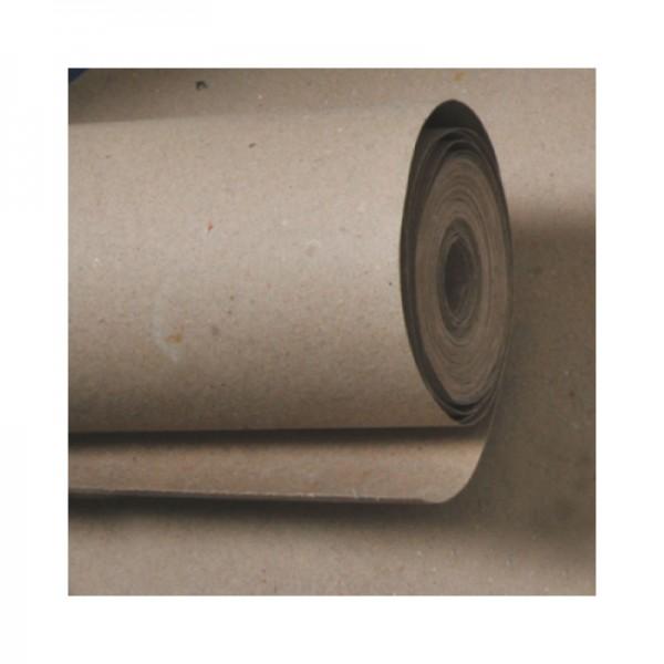 Zaščitni karton za tla TMB_04802