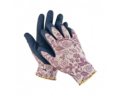 Ženske zaščitne rokavice iz lateksa PINTAIL