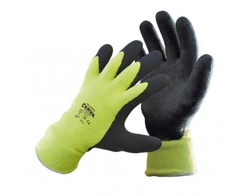 Zimske delovne rokavice univerzalne PALAWAN