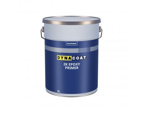 DYNACOAT 2K EPOXY PRIMER