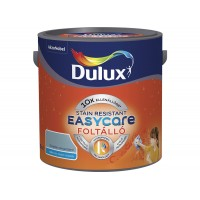 Pralna barva za stene Dulux EASYCARE