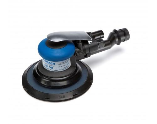 Ekscentrična brusilka pnevmatska 150mm HD 98 Hamach