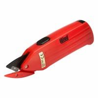 Električni nož za rezanje folije 2075 Colad