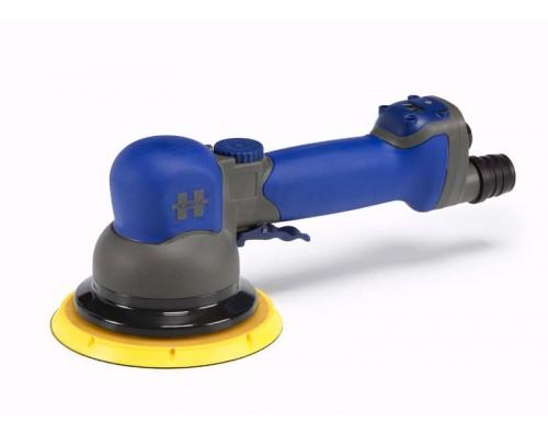 Rotacijska brusilka pnevmatska 150mm PHP 165 VD