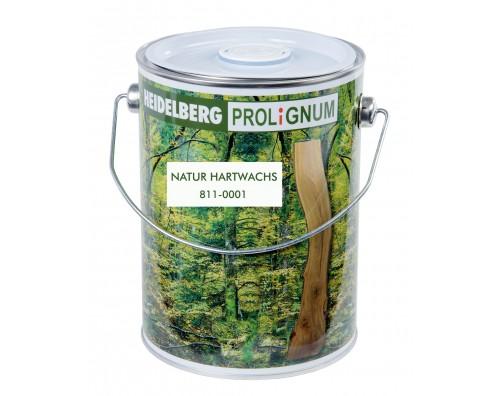 Tekoči vosek za les NATUR HARTWACHS 811-0001