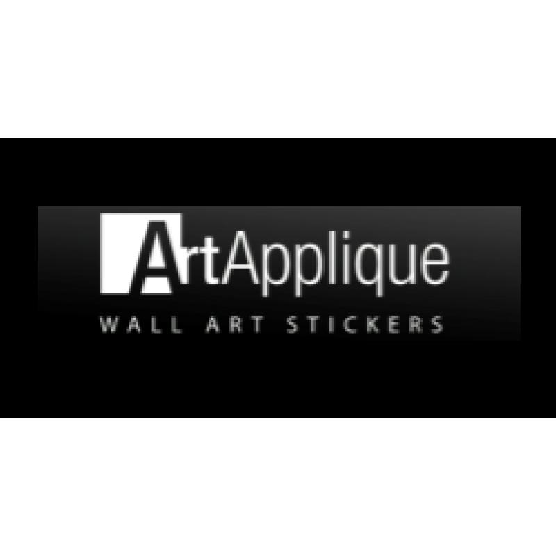 ArtAplique