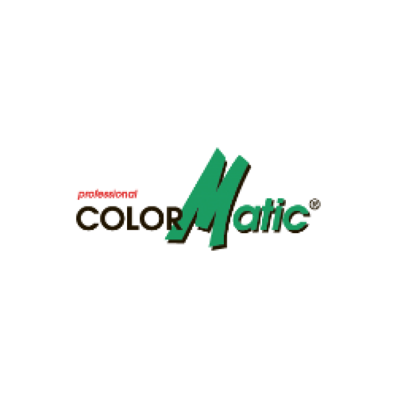ColorMatic
