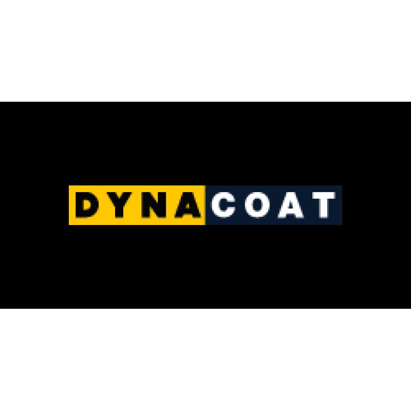 Dynacoat