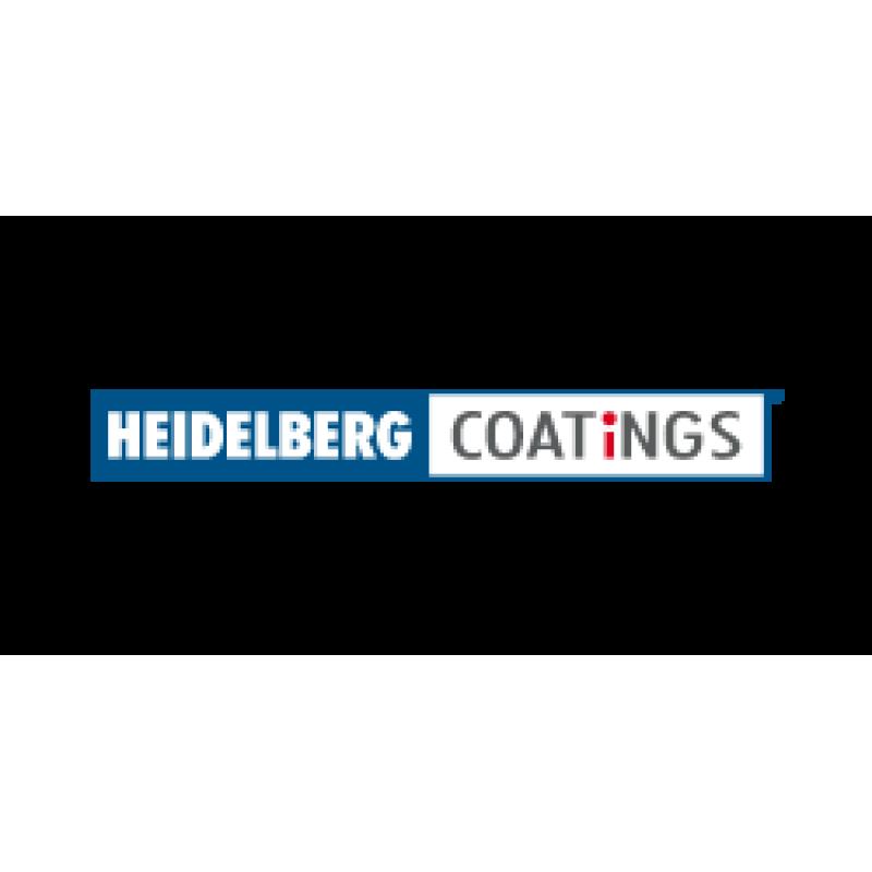 Heilderberg