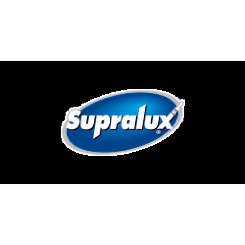 Supralux