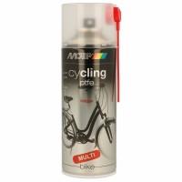 Teflon sprej 400 ml Cycling PTFE