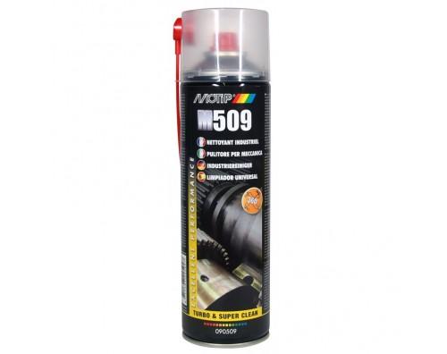 Industrijsko čistilo INDUSTRIAL CLEANER 90509