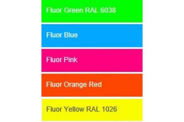 Efekt sprej fluorescentna barva SPECIAL NEON