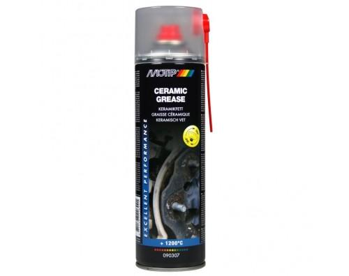 Keramična mast v spreju CERAMIC GREASE 90307