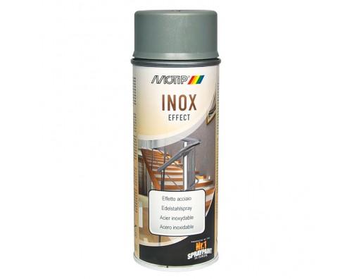 MOTIP SPECIAL INOX SPREJ