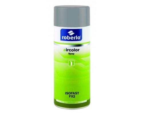 Filler primer ISOFAST 1K Roberlo
