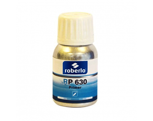 Primer za oprijem lepila RP 630 Roberlo