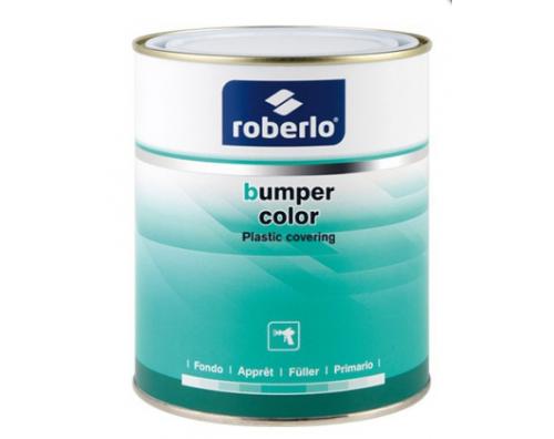 Barva za odbijače BUMPER COLOR D12 Roberlo