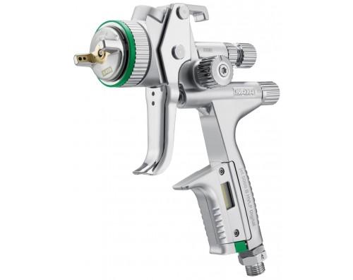 Lakirna pištola SATAjet 5000 B RP / HVLP Digital