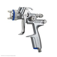 Lakirna pištola SATAjet 1000 B RP