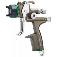 Lakirne pištole SATAjet X5500 HVLP