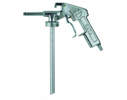 Pištola za zaščito podvozja UBE 12740 Sata