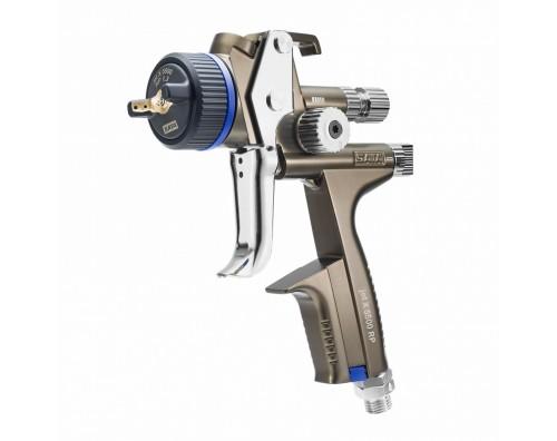Lakirne pištole SATAjet X5500 RP