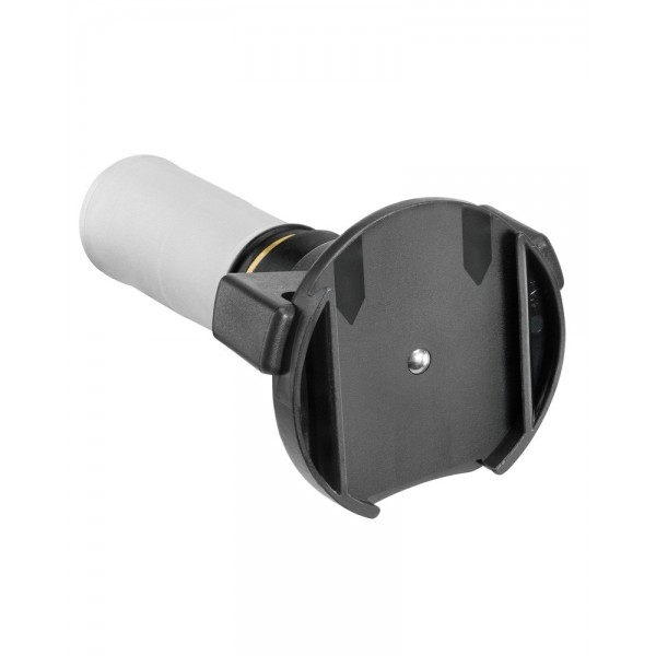 Adapter za manometer ADAM 2 Dock SATA lakirne pištole