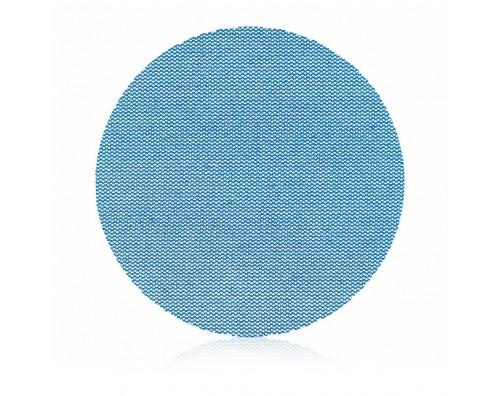 Brusni diski 150mm 750 CERAMIC NET velur