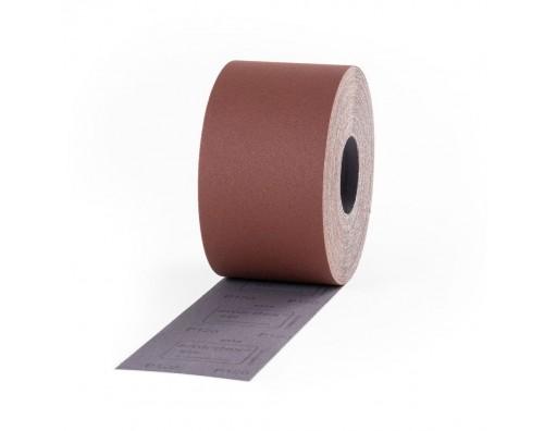 Brusni papir rola 650 J-FLEX Paper rolls