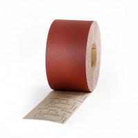 Brusni papir za les rola 330 DUROFLEX Rolls