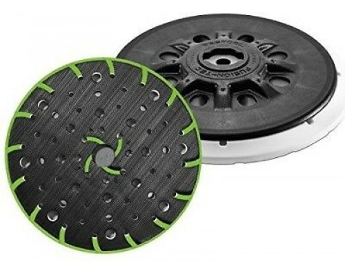 FESTOOL PODLOŽNI DISK  150MM  202709