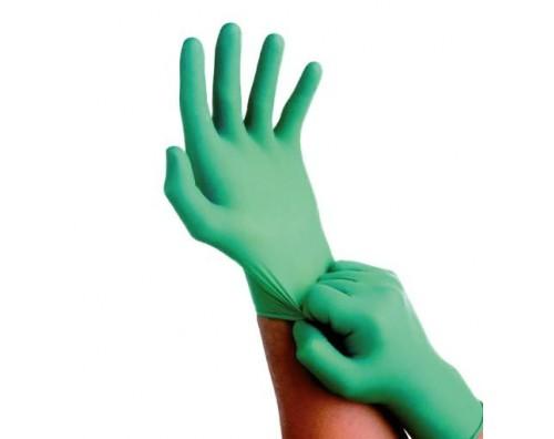 Zaščitne rokavice nitril GLN 08-09-10