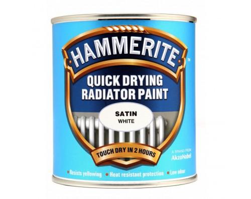 Barva za radiator Hammerite RADIATOR PAINT