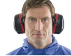Zaščita sluha (4)