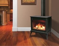 Barve za radiatorje in peči (9)