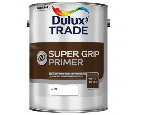 DULUX SUPER GRIP PRIMER PREDPREMAZ