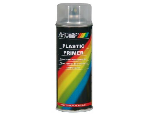 Primer za plastiko v spreju PLASTIC PRIMER 04063