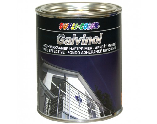 Temeljna barva za kovino ALKYNTON GAVINOL