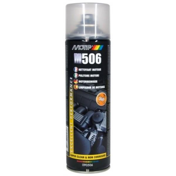 Razmaščevalec motorja ENGINE CLEANER 90506